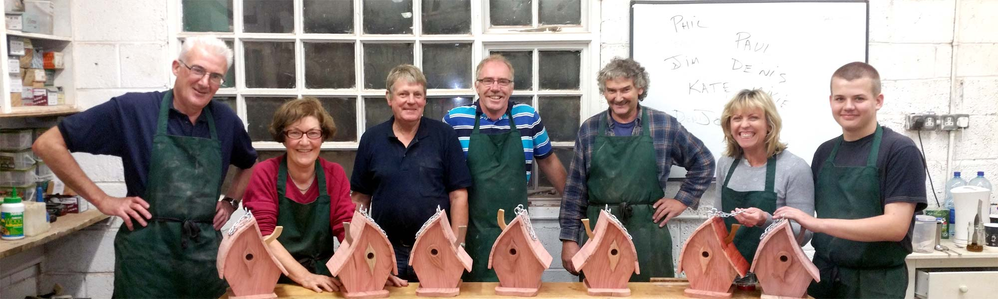 woodworking classes wexford & dublin | weekend wood carving & furniture  making courses wexford, ireland - bevel woodworking school