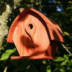 Superb Bevel Woodworking Store Wexford Dublin Ireland Bevel Home Interior And Landscaping Palasignezvosmurscom